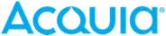 Acquia Color Logo