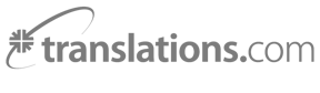 translations logo