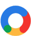google marketing platform logo