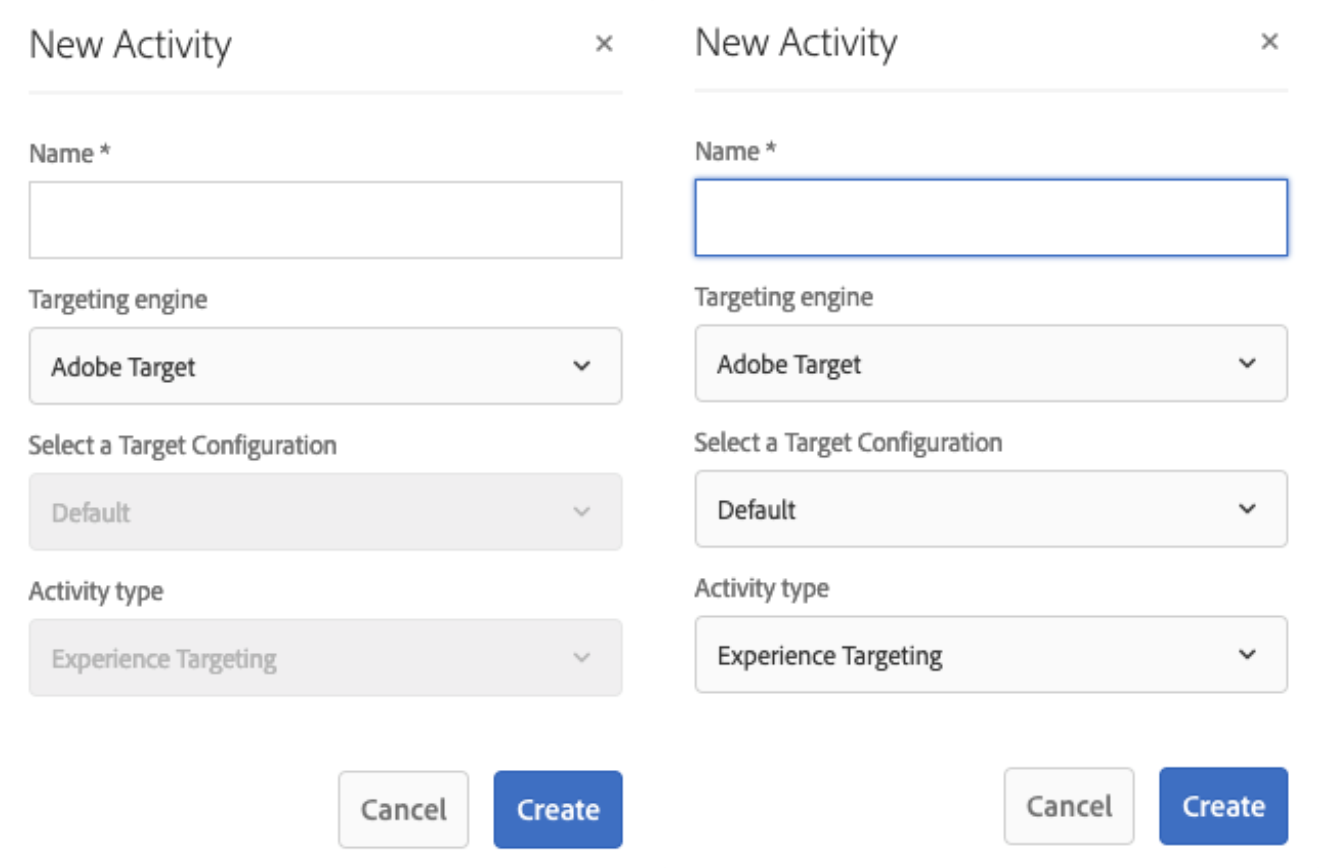 A Comprehensive Guide to Integrating AEM with Adobe Target