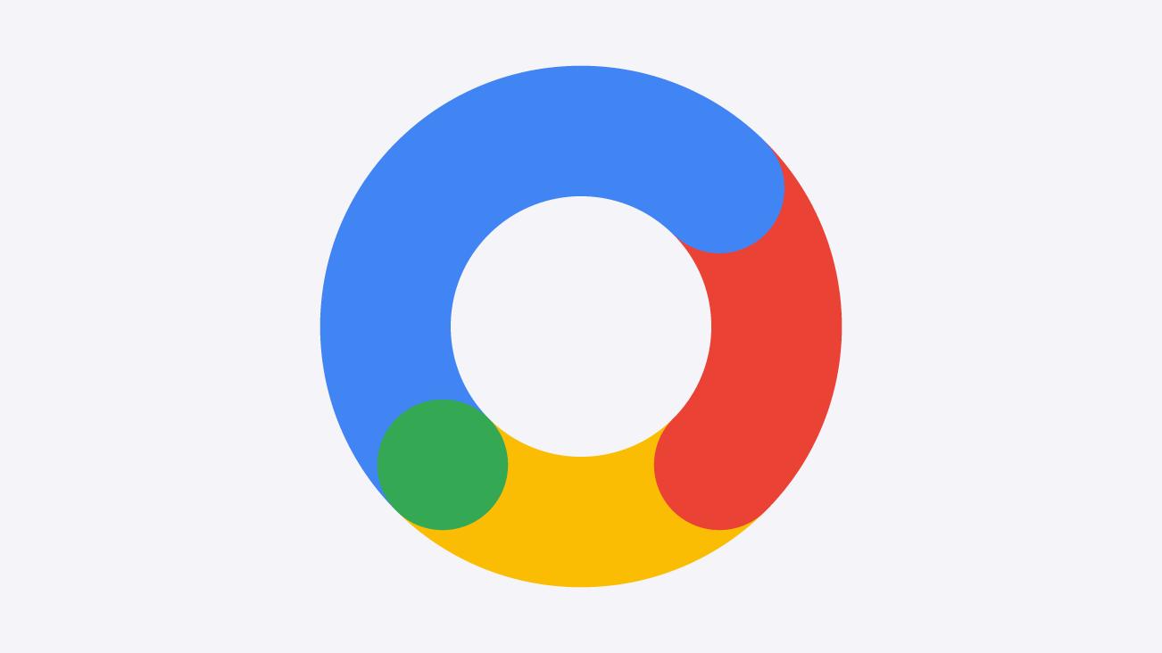 New Google Marketing Platform Merges DoubleClick & GA 360