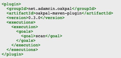 AEM Package Testing With Oakpal-maven-plugin | Bounteous