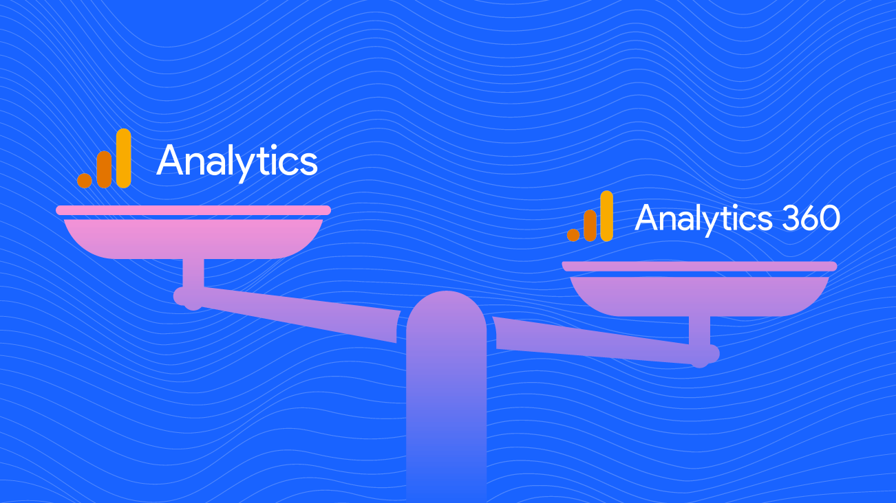 google analytics versus google analytics 360 blog image