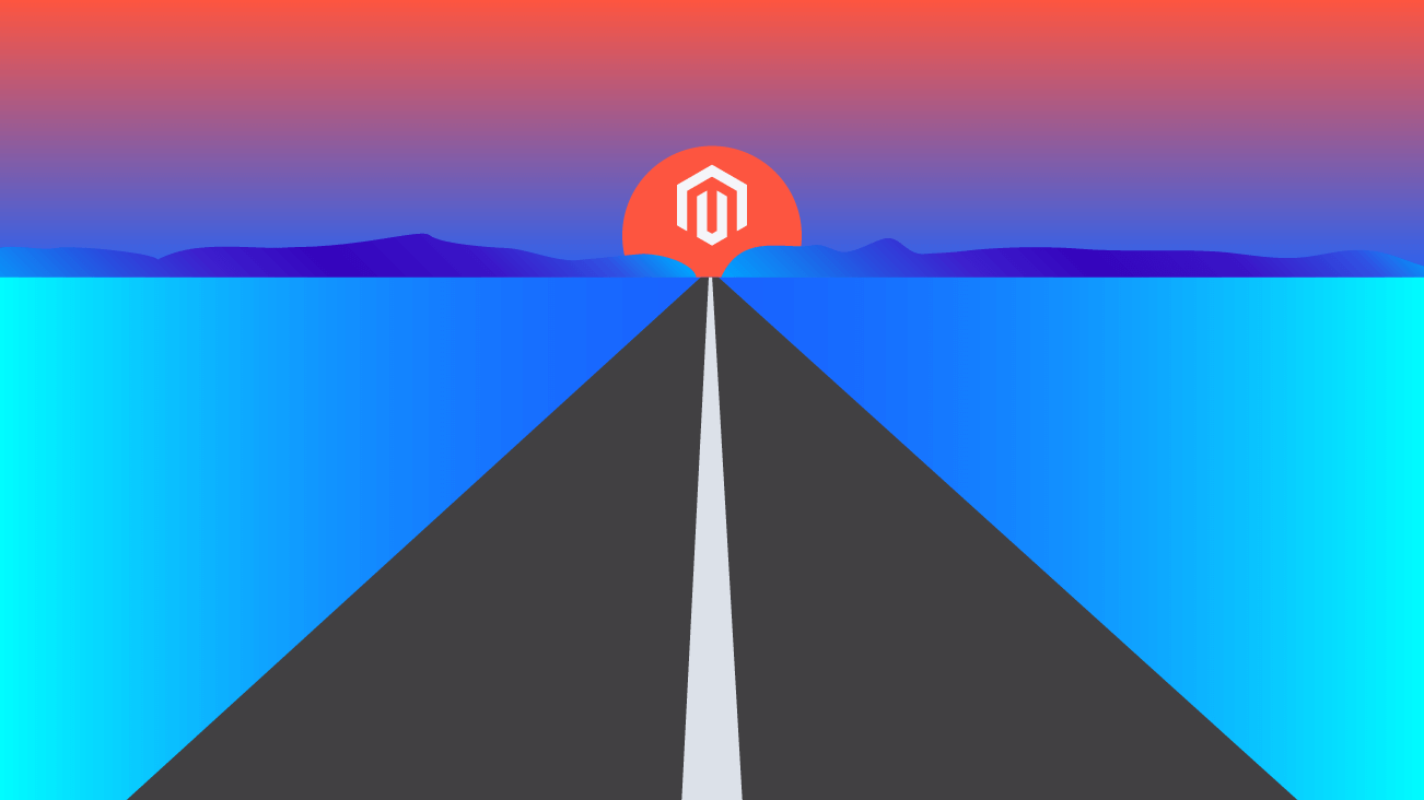 magento 1 end of life blog image