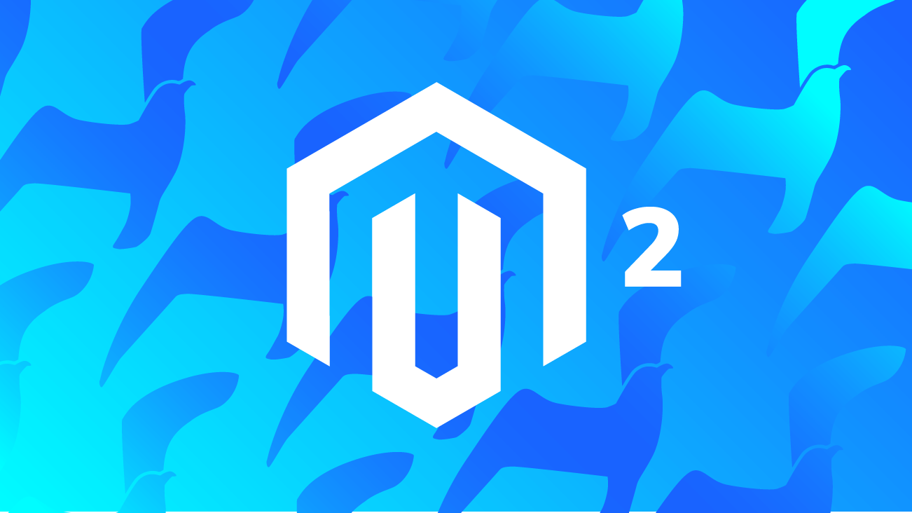 What's New in Magento v2 3?   Bounteous