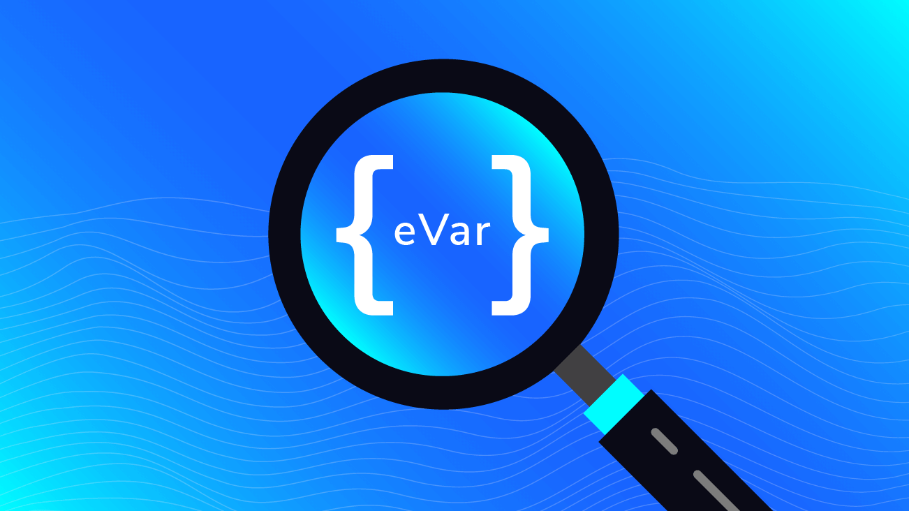 blog image for Configuring eVars: Choosing Allocation and Persistence