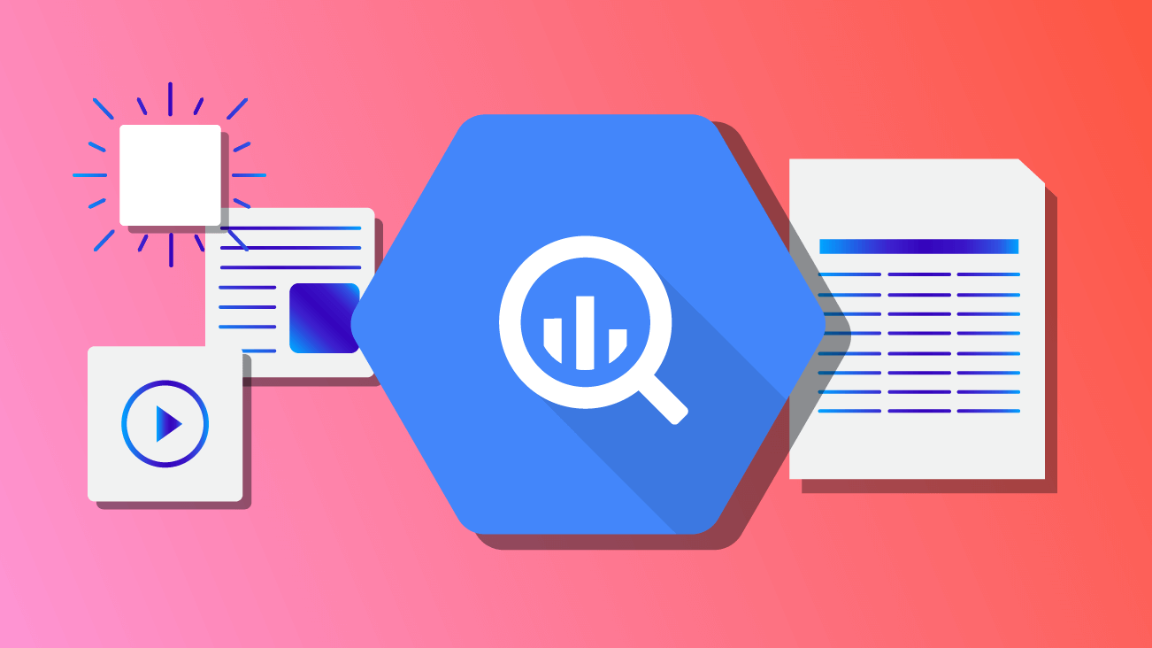 Methods to Strip Queries from URLS in Google Analytics
