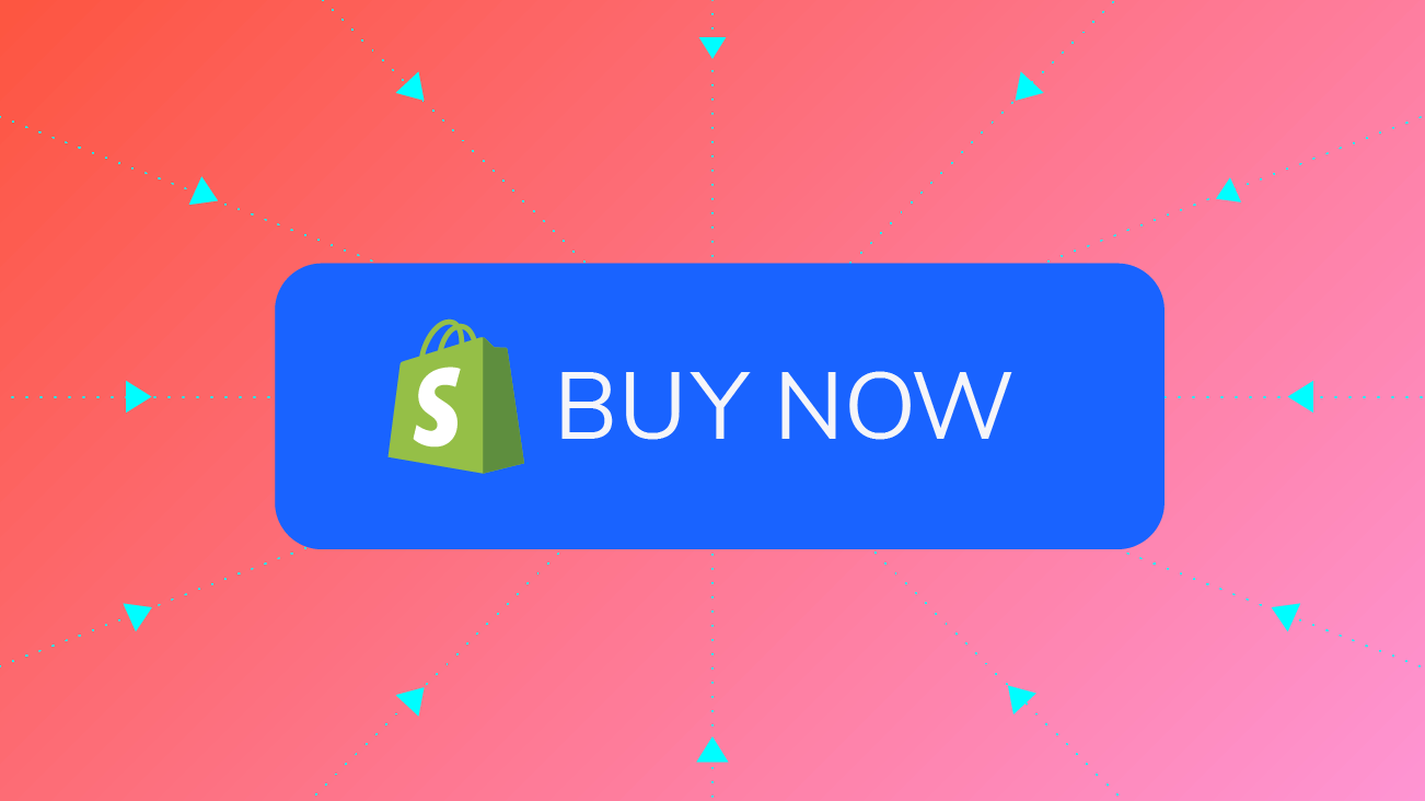 Shopify Accelerated Checkout blog image