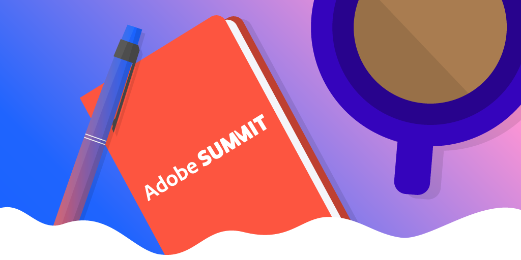 bounteousadobe: Insights from #AdobeSummit: Five Factors Redefining Business Through Customer Experience: https://t.co/QOcEpheTxC.