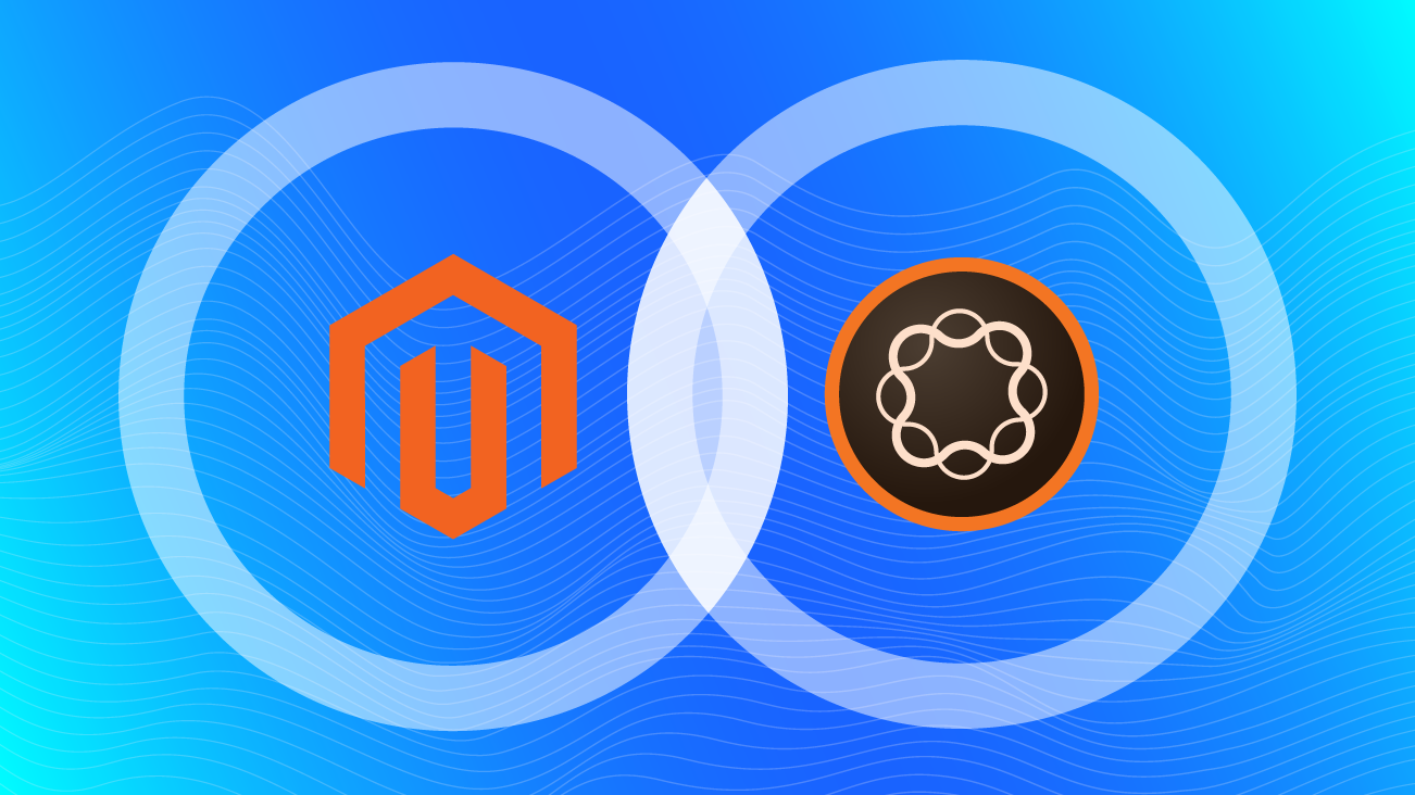 Connecting Magento Commerce and Adobe Experience Manager to Enhance Enterprise Digital Asset Management blog image