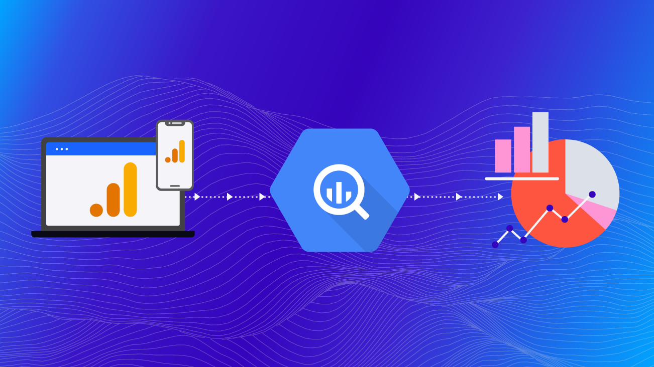 Ultimate Guide to Querying App + Web or Firebase Data in BigQuery blog image