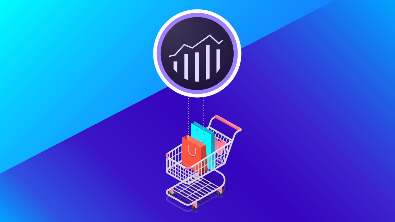 Ten Adobe Analytics Implementation Best Practices For Retail blog image