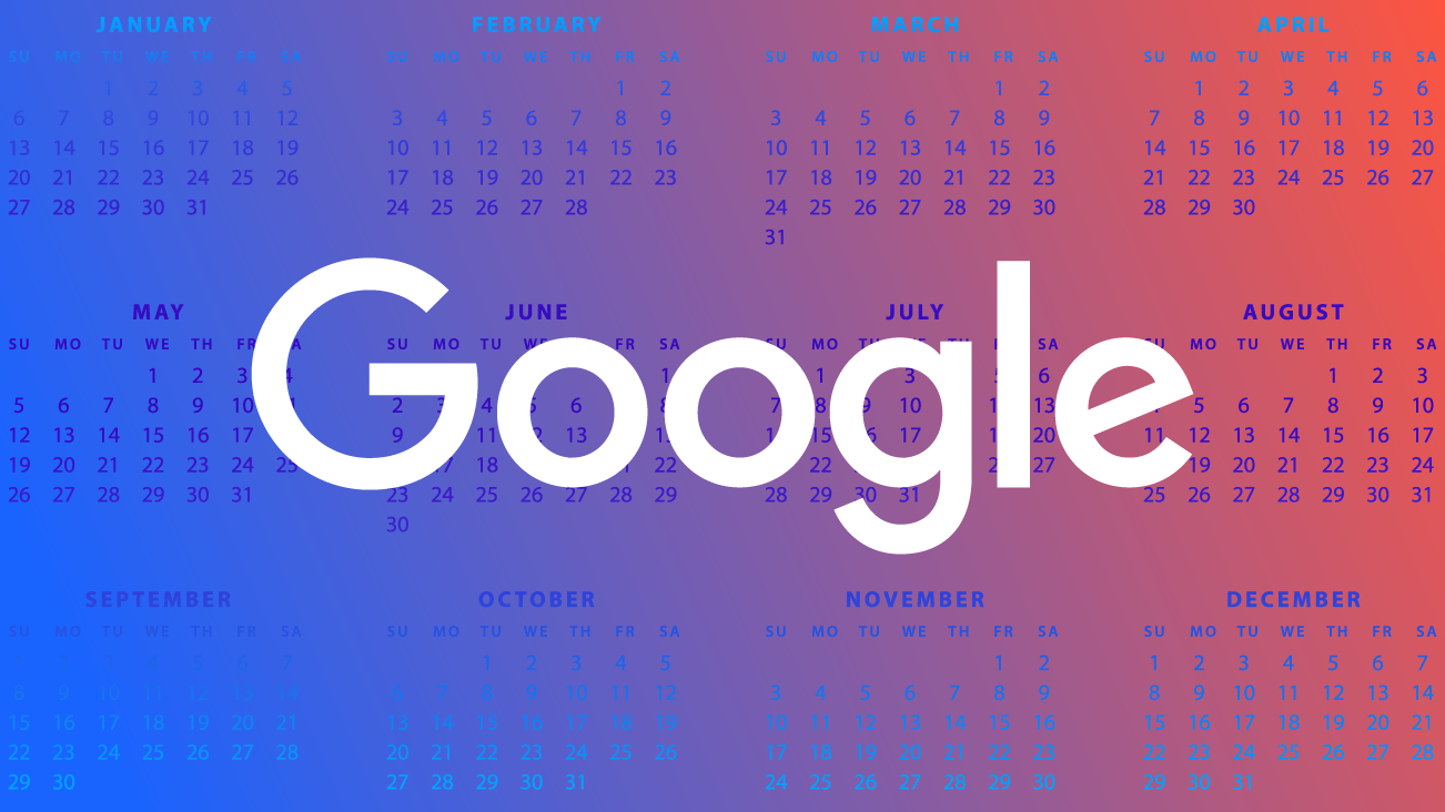 2019 Year in Review for Confirmed and Unconfirmed Google Updates blog image