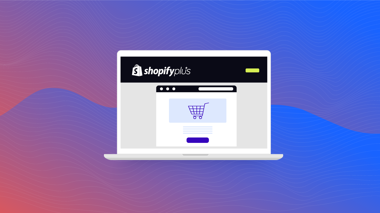 Blog Image Launching a Shopify Plus Enterprise Website in Weeks
