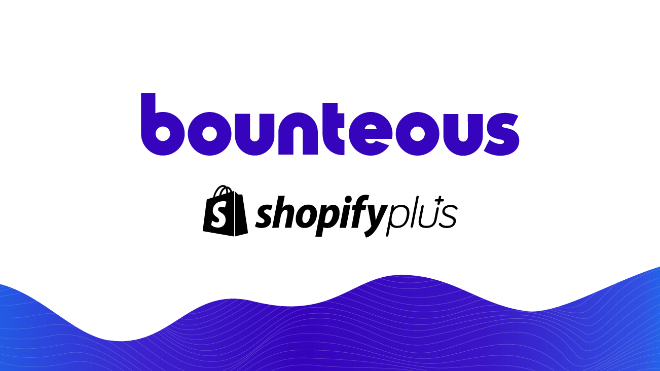 Press release image Bounteous Launches Accelerated Enterprise eCommerce Solution