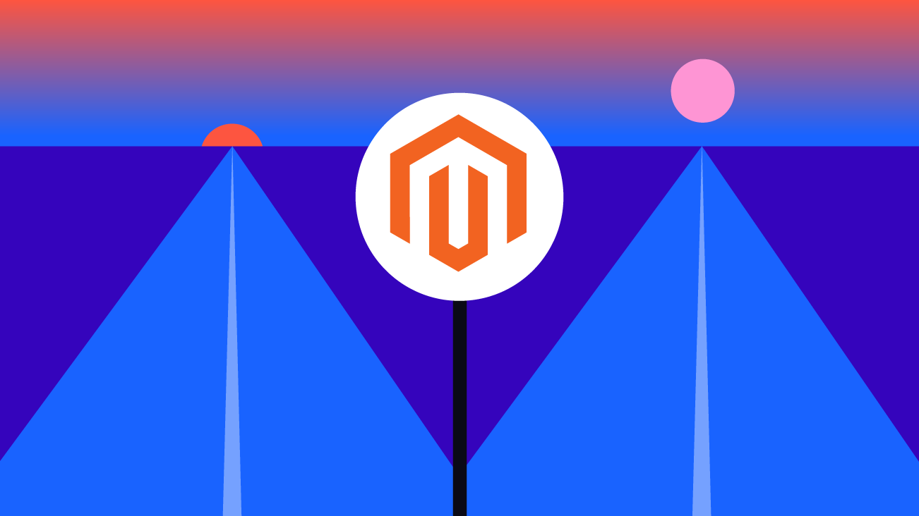 Blog Image for What to Look for When Extending Magento with Custom Code or An Extension