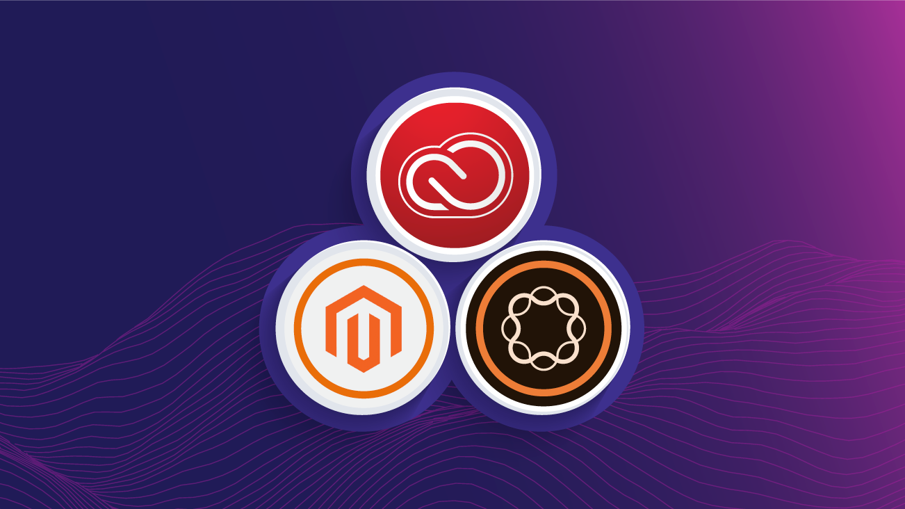 Blog Image for Content Asset Management with Adobe Creative Cloud, Adobe Experience Manager Assets, and Magento Commerce