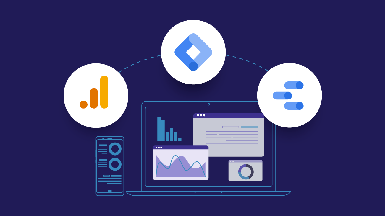 Blog image for Getting Started with Digital Analytics