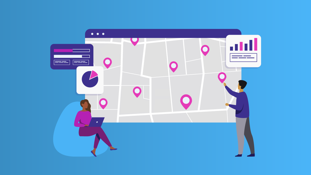Blog image for Building an Enterprise Location SEO Program: Key Tips for Managing Hundreds of Locations