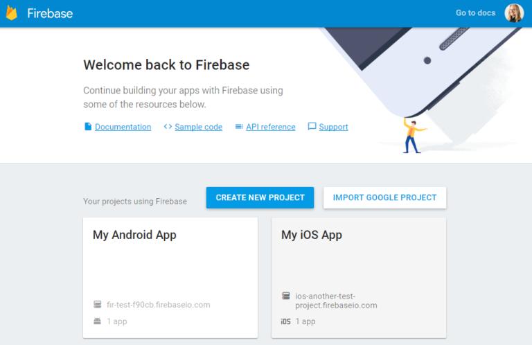 01-create-firebase-project-768x498 (1)
