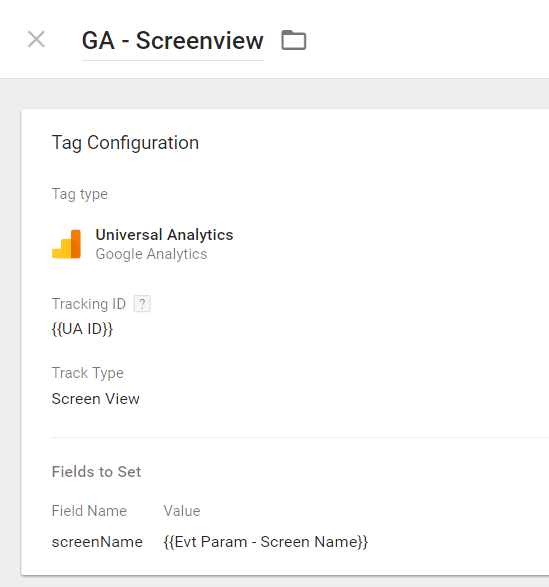 08-screenview-tag