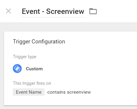 09-screenview-trigger