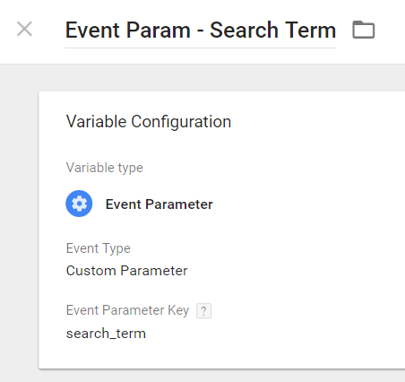 13-event-param-search-term