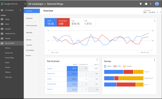 2016-new-adwords-interface-redesign