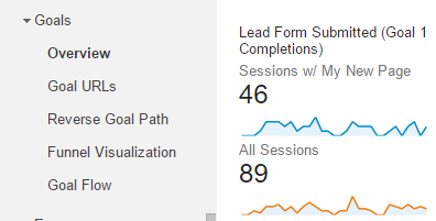 3-session-with-new-page-goal-data