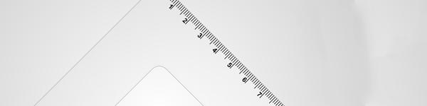 5-social-media-metrics-banner