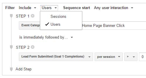 7-sequence-seg-users