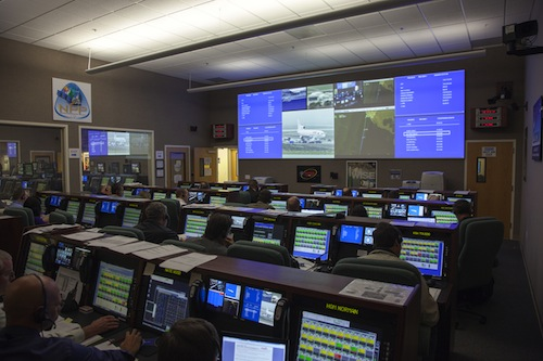 With Universal Analytics, you are mission control