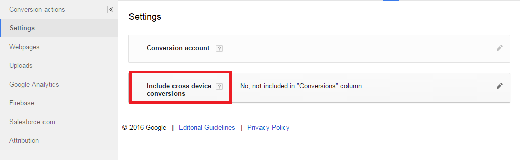 adwords-cross-device-conversions