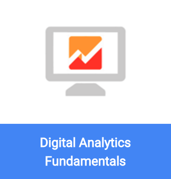 AnalyticsAcademy2