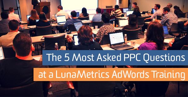 Blog-AdWords