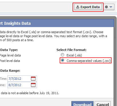 Selecting-Insights-Dataset