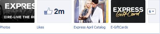 Express-Apps