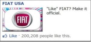FIAT USA Ad 2