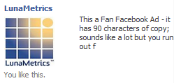 Facebook-Ads-Fan-Ad