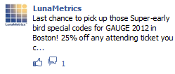 Facebook-Ads-Page-Post-Ad