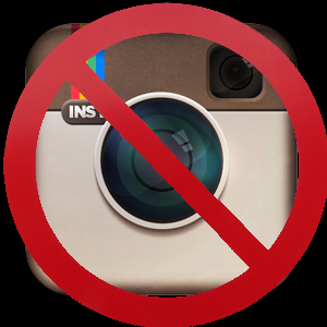 Instagram-Mistakes