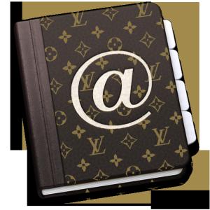 www.deviantart.com/art/LV-Address-Book-icon-for-Mac-116746441