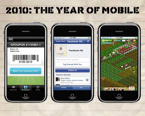 Mobile 2010