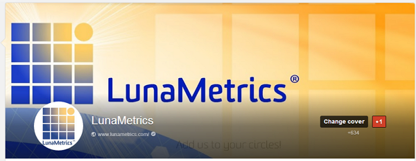 New-Google-Plus-Page-Profile-Picture-LunaMetrics-Corrected-Example
