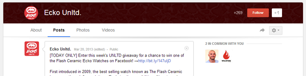 New-Google-Plus-Sticky-Nav-Mark-Ecko-Example