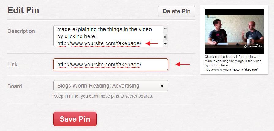 Pinterest-Pin-Optimization-Locations