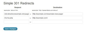 Simple-301-Redirects-WordPress-Redirect-Plugin