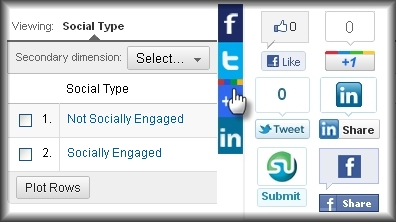 Social-Plugin-Tracking1
