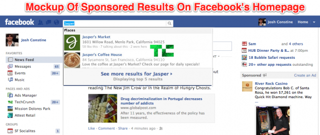 Sponsored-Results-Ad-Courtesy-TechCrunch