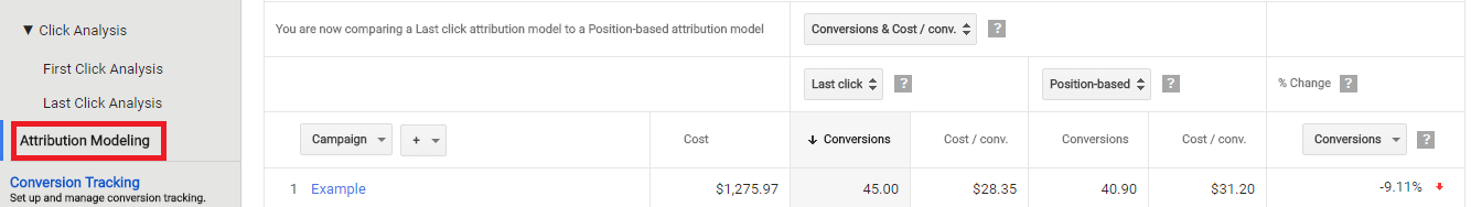 adwords-conversions-attribution-modeling